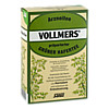 Vollmers präparierter Grüner Hafertee, 75 G, Salus Pharma GmbH