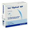 Lac-Ophtal MP, 3X10 ML, Dr. Winzer Pharma GmbH