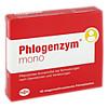 Phlogenzym mono, 40 ST, MUCOS Pharma GmbH & Co. KG