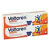 Voltaren Schmerzgel, 300 G, GlaxoSmithKline Consumer Healthcare GmbH & Co. KG
