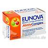 EUNOVA Multi Vitalstoffe Aktiv Complex Dragees, 90 ST, Stadavita GmbH