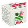 Sebamed Trockene Haut 5% Urea Akut Gesichtscreme, 50 ML, Sebapharma GmbH & Co. KG