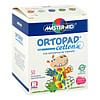 Ortopad Cotton boys regular Okklusionspflaster, 50 ST, Trusetal Verbandstoffwerk GmbH