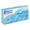 Rhinomer babysanft Meerwasser 5ml EDP, 20X5 ML, GlaxoSmithKline Consumer Healthcare GmbH & Co. KG