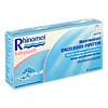 Rhinomer babysanft Meerwasser 5ml EDP, 20 × 5 Milliliter, GlaxoSmithKline Consumer Healthcare GmbH & Co. KG