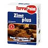 T.P. Zimt plus, 30 ST, Espara GmbH