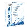 AQUAglide, 6 ST, Dr.Dagmar Lohmann Pharma + Medical GmbH