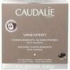 Caudalie Vinexpert Complements Alimentaires, 30 ST, Caudalie Deutschland GmbH