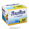 Nasaline-Salz, 50 ST, Michael Renka GmbH