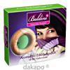 BALDINI AromaPad Erkältung Startset, 1 ST, Taoasis GmbH Natur Duft Manufaktur