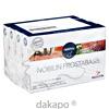 NOBILIN Prostabasis Kapseln, 4X60 ST, Medicom Pharma GmbH