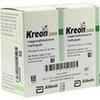 Kreon 25000, 100 Stück, kohlpharma GmbH