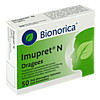 Imupret N Dragees, 50 ST, Bionorica Se