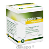 PHYTODERMA PFLEGECREME, 100 ML, Kreuz-Apotheke C.Meyer