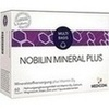 Nobilin Mineral Plus, 60 ST, Medicom Pharma GmbH