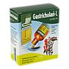 GASTRICHOLAN-L, 2X50 ML, Südmedica GmbH