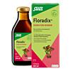 Floradix Eisen für Kinder, 250 ML, Salus Pharma GmbH
