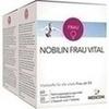 Nobilin Frau Vital, 2X90 ST, Medicom Pharma GmbH