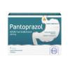 Pantoprazol HEXAL bei Sodbrennen, 7 Stück, HEXAL AG