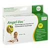 Angel-Vac Nasensauger Geschwister Paket, 1 ST, Awenar Pharma Solutions