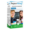 SuperMind Saft, 300 ML, Sanova Pharma GesmbH