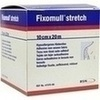 Fixomull stretch 20mx10cm, 1 ST, Bios Medical Services GmbH