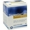 Tauwetter Neu, 20 G, Kreuz-Apotheke C.Meyer