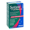 Systane Ultra UD Benetzungstropfen für Augen, 30X0.7 ML, Novartis Pharma GmbH