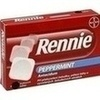Rennie, 60 Stück, Abis-Pharma