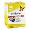 FreeStyle Freedom LITE Set mg/dl ohne Codieren, 1 ST, Abbott GmbH & Co. KG Abbott Diabetes Care