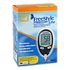 FreeStyle Freedom LITE Set mmol/l ohne Codieren, 1 ST, Abbott GmbH & Co. KG Abbott Diabetes Care