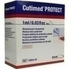 Cutimed Protect Applikator, 25X1 ML, Bsn Medical GmbH