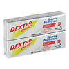 DEXTRO ENERGY DEXTROSE TABL SPORTS FORMULA, 2X47 G, Kyberg experts GmbH