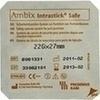 Ambix Intrastick Safe 22Gx27MM, 1 ST, Fresenius Kabi Deutschland GmbH