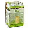 DIBEN DRINK VANILLE (1.5 KCAL/ML), 4X200 ML, Fresenius Kabi Deutschland GmbH