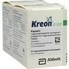 KREON 10.000 Hartkps.m.magensaftr.überz.Pellets, 100 ST, kohlpharma GmbH