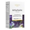 Sanhelios Artischocke Dragees, 100 ST, Börner GmbH