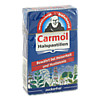 Carmol Halspastillen, 45 G, Queisser Pharma GmbH & Co. KG
