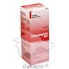 Remedium Immunologicum EKF, 50 ML, Marien-Apotheke