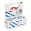 Nagelfalz Tinktur Titania, 10 ML, Axisis GmbH