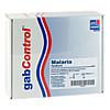 Malaria Schnelltest, 10 ST, Gabmed GmbH
