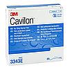 CAVILON 3M Lolly reizfr.Hautschutz, 25X1 ML, Actipart GmbH