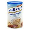 MILKRAFT Trinkmahlzeit Schokogeschmack, 480 G, Ghd Direkt I GmbH Vertriebslinie Cremilk
