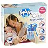 MAM Care Brustpumpe, 1 ST, Mam Babyartikel GmbH