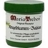 Maria Treben Ringelblumen Balsam, 100 ML, Ihrlich Kräuter + Kosmetik GmbH