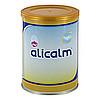 Alicalm, 400 G, Nutricia GmbH