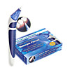 Waterpik Flosser FLW-220E, 1 ST, Waterpik International Inc.