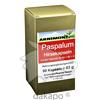 PASPALUM Kapseln, 90 ST, ARNIMONT PHARMA GmbH