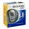 Accu-Chek Aviva III Set mg/dl, 1 Stück, Roche Diabetes Care Deutschland GmbH