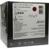 Wellion CALLA light Blutzuckermg. Set mmol/l brom., 1 ST, Med Trust GmbH